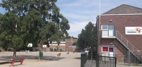 Onrust door komst 'duoschool' in Assendorp