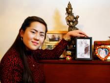 Lien (17) hoopt met haar klasgenoten struikelstenen te leggen voor Joodse gedeporteerden uit Utrecht