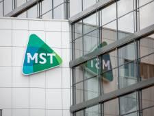 'MST-chirurg ging eerder over de schreef'