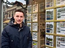 Starters Groene Hart zoeken tevergeefs naar woning: 'Eigenlijk word ik er best moedeloos van'