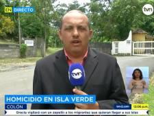 Nederlander (68) vermoord in Panama: 'Gelukkig namen ze René's mobieltje niet mee'