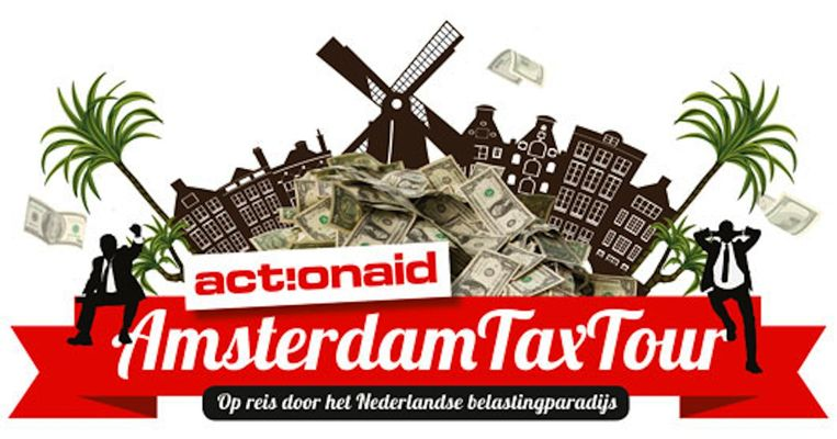 null Beeld ActionAid