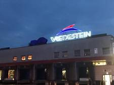Ruim 150 minder banen verloren bij Vredestein, tot 2025 geen nieuwe ontslagen