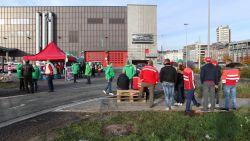 ACV verwerpt voorakkoord bpost, ondanks belofte 1.000 extra medewerkers:  nieuwe staking niet uitgesloten