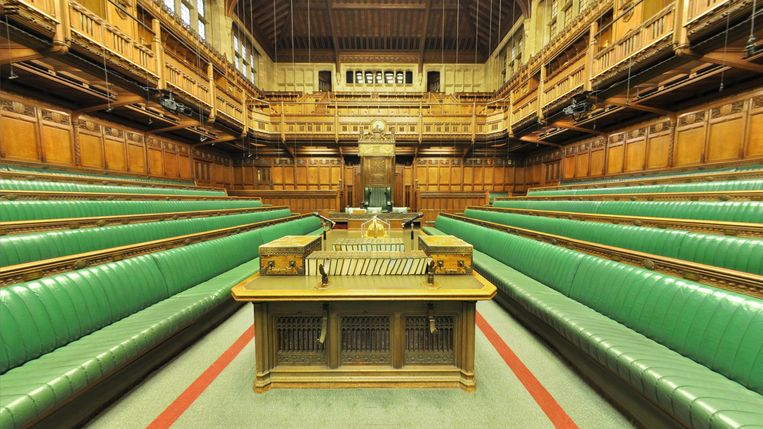 null Beeld parliament.uk
