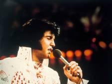 Legendarische Elvis-imitator schudt zijn heupen in TivoliVredenburg