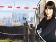 Slechts twee tips na uitzending Opsporing Verzocht over Miranda Zitman