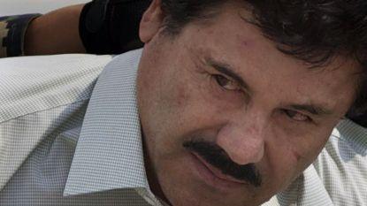 Rechter bereidt jury voor op beraadslaging in strafzaak tegen drugsbaron El Chapo
