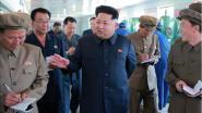 """""""Noord-Korea verhoogt nucleaire productie"""""""
