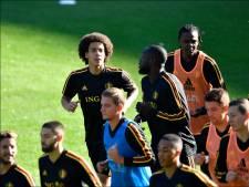 Belgen op scherp: 'De 3-0 is het bewijs dat Oranje terug is'
