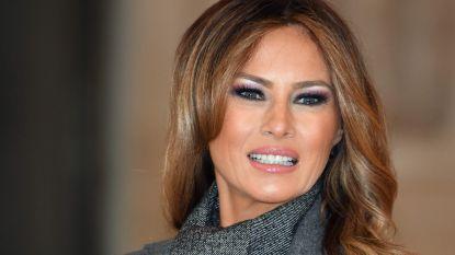 Melania krijgt haar zin: veiligheidsadviseur moet veld ruimen na beklag first lady