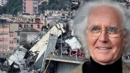 """Brugramp Genua kost steenrijke kledingfamilie Benetton miljarden én imago: """"Schaam je voor je winst"""""""