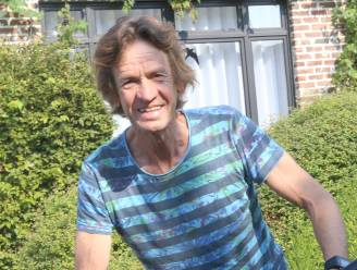 Bart Seghers (65) is overleden