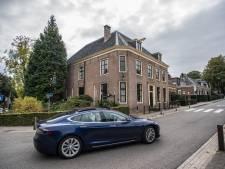 Ester Weststeijn nieuwe burgemeester van Rozendaal
