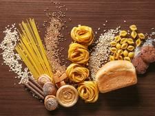 Frisse Start quizmaster: kom je door het eten van koolhydraten sneller aan?