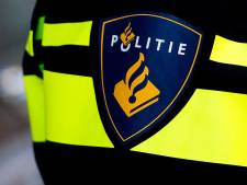 Twee fietsen gestolen in Hoogmade