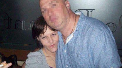 Benny doodde echtgenote en leefde tien dagen met lijk in slaapkamer: politie kwam er slechts bij toeval achter