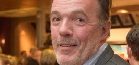 Wethouder Goirle: 'Kwaliteit weegt zwaarder dan locatie bouwplan'