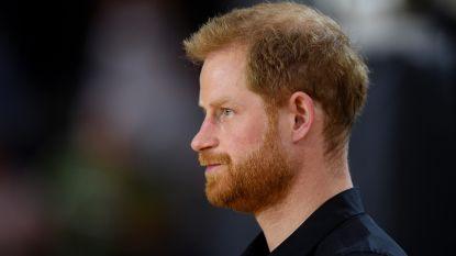 Het overkwam niet alleen Harry: alle koningshuizen hebben moeite met rol voor 'de reserve'