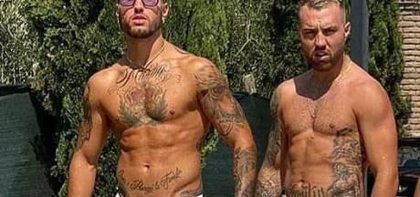 Italië in shock: jongeman (21) op straat doodgeslagen, verdachten zijn bekende MMA-broers