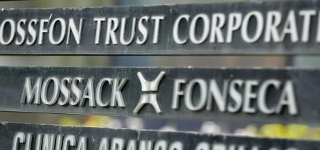 Duitse Justitie wil oprichters bedrijf Panama Papers oppakken