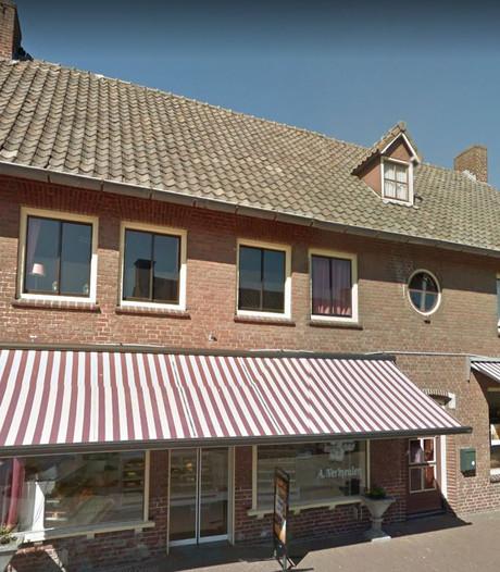 De Bakkertjes Sint Anthonis neemt bakkerij Vermeulen in Oploo over