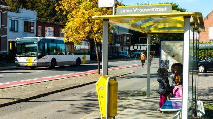 Gevraagd: rechtstreekse bus naar 't Stad
