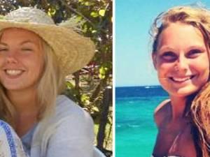 Peines de mort pour les trois assassins de deux Scandinaves au Maroc