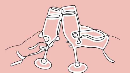 Elke dag belanden 6 jongeren in het ziekenhuis door te veel alcohol: zo praat je met je tiener over drankgebruik