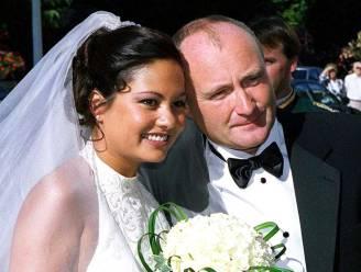 Van kwaad naar erger: ex-vrouw Phil Collins eist miljoenen en weigert huis te verlaten