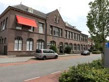 Wonen in de oude Waalwijkse schoenmakersschool