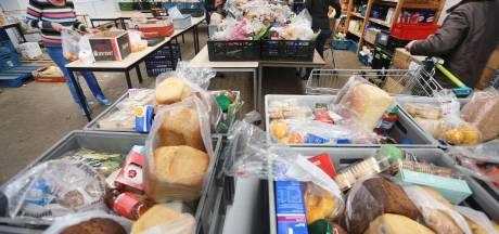 Etten-Leur werkt aan 'Voedselbank +'