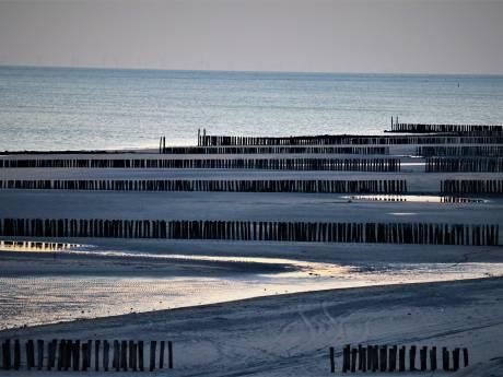 Stranden zijn nog open, maar als het te druk wordt, gaan ze snel dicht