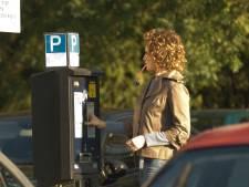 De (on)zin van afschaffen betaald parkeren