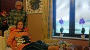 """""""Dit is een noodkreet, ik kan zo niet leven"""": Marianne (59) kampt met helse pijn maar krijgt geen nieuwe batterij voor pijnbestrijder"""