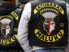 Twee van drie bestuursleden Satudarah op vrije voeten