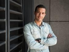 Hadouir eerste winnaar van BD Zilveren Schoen op straatlengte van concurrentie