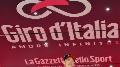 Gouden Giro: dit zijn de winnende ploegen van de eerste vier speeldagen