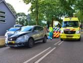 Man (84) uit Neerkant in ziekenhuis overleden na aanrijding met auto in Deurne