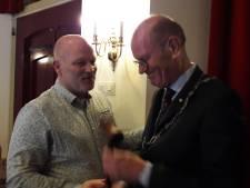 Groeneweg direct aan de slag als burgemeester Oudewater