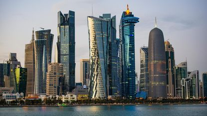 Waarom Golfstaten de scheiding inzetten met Qatar en de gevolgen: vijf vragen beantwoord