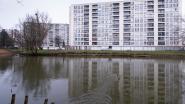 'Blokkenloop' in residenties Herselaar en Groenlaar