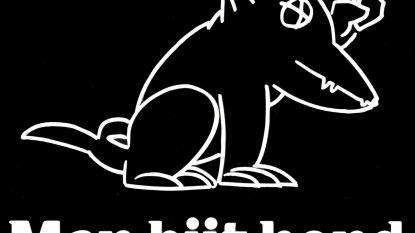 Nederlandse zender werkt aan terugkeer 'Man Bijt Hond'