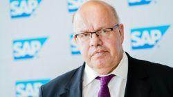 EU bereid heffingen op Amerikaanse wagens te schrappen volgens Duits minister
