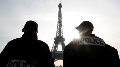 Verhoogde waakzaamheid in Frankrijk na dood al-Baghdadi
