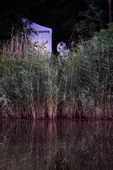 Dode Pool in Nijmegen 'slachtoffer van handgemeen na avondje drinken'