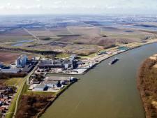 Eén klacht tegen plannen op suikerfabriekterrein