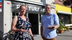 "Den Turf opent in Boelare: ""Gezellig drankje en eten tot in de late uurtjes"""