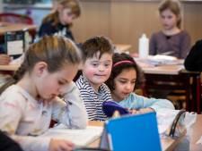 Evaluatie: Wet passend onderwijs schiet doel voorbij, geen extra zorgleerlingen op gewone scholen