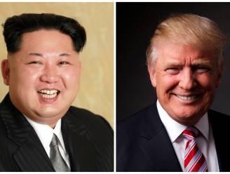 Noord-Korea roept Amerikanen op om voor Trump te stemmen